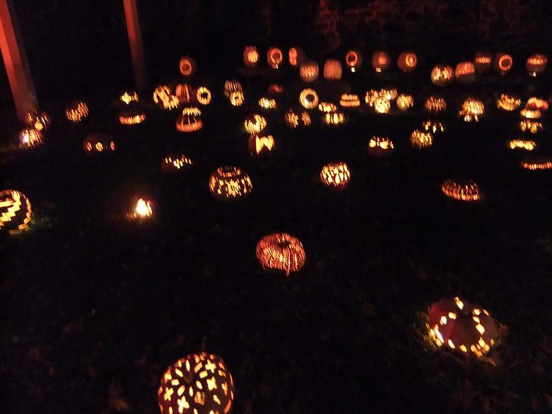 PumpkinBlazeOct2010 030.jpg