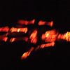 PumpkinBlazeOct2010 037.jpg