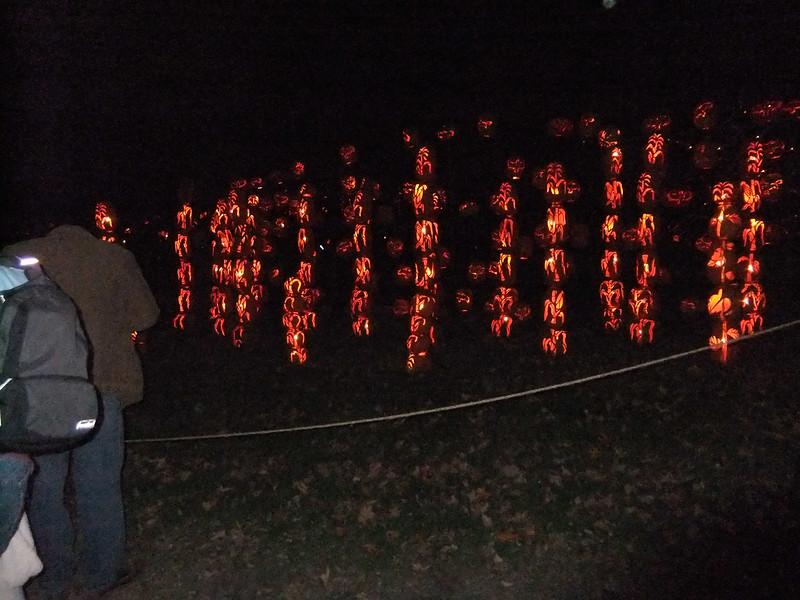 PumpkinBlazeOct2010 065.jpg