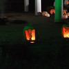 PumpkinBlazeOct2010 029.jpg