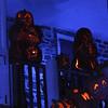 PumpkinBlazeOct2010 026.jpg