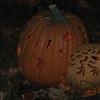 PumpkinBlazeOct2010 051.jpg