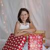 Christmas Mini 2016 422e