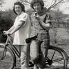 mommy_rose_tatone_may_1948