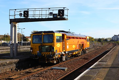 DR73920 Taunton