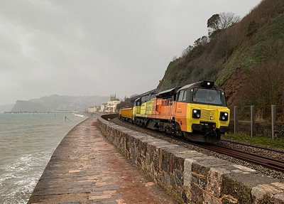 70807 Teignmouth (1)