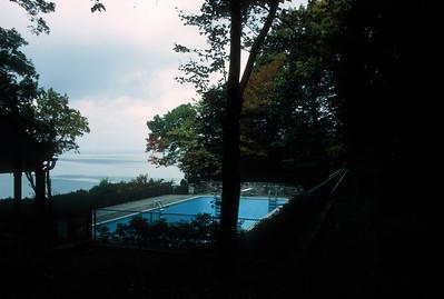 Cold_Spring_Harbor_LAB-cir-1990-107