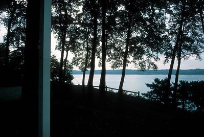 Cold_Spring_Harbor_LAB-cir-1990-103
