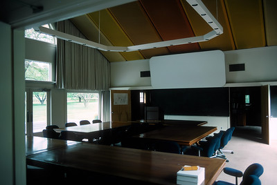 Conference Room Banbury