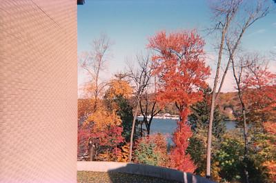 Cold_Spring_Harbor_LAB-cir-1990-100