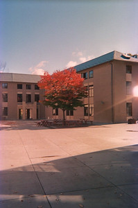 Cold_Spring_Harbor_LAB-cir-1990-121