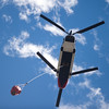 "A helicopter carries water from the Barker Reservoir as they fight the Cold Springs Fire in Nederland on Sunday. <br /> More photos:  <a href=""http://www.dailycamera.com"">http://www.dailycamera.com</a><br /> (Autumn Parry/Staff Photographer)<br /> July 10, 2016"
