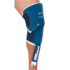 "Intelli-Flo Knee Pad (13 1/2"" x 14"")"