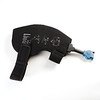 VPULSE Shoulder Pad