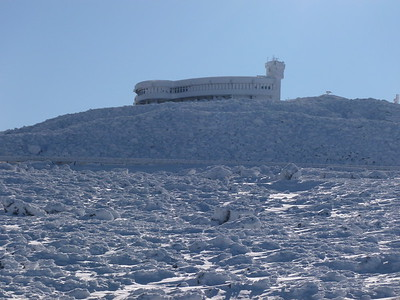 Summit Building