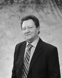 Coldwell Banker - B&W - 2D0A0498