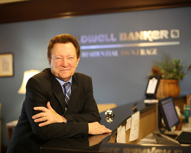 Coldwell Banker - 2D0A0496