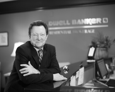 Coldwell Banker - B&W - 2D0A0496