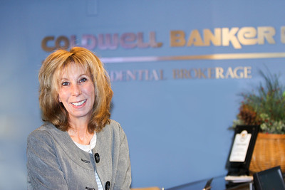 Coldwell Banker - Chris Stratford - IMG_0731