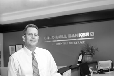 Coldwell Banker - Walter Wilde - B&W - 2D0A0434