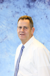 Coldwell Banker - Walter Wilde - IMG_0720