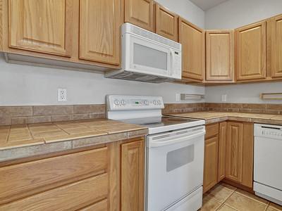 716 Willow Creek Rd - MLS -15