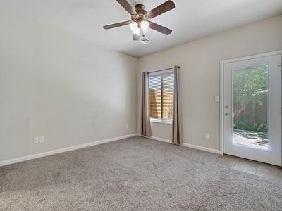 716 Willow Creek Rd - MLS -20