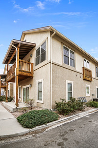 1206 Walnut Ave Unit 6-MLS-04