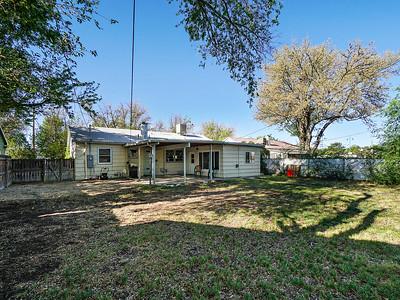 1252 Texas Ave - MLS - 06