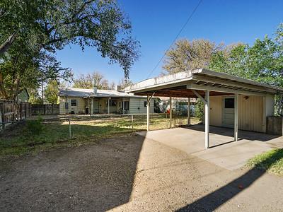 1252 Texas Ave - MLS - 10
