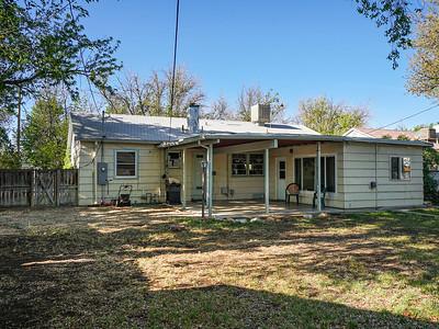 1252 Texas Ave - MLS - 07