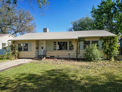 1252 Texas Ave - MLS - 04