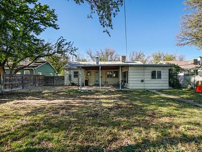 1252 Texas Ave - MLS - 05