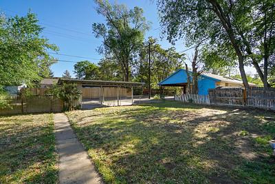 1252 Texas Ave - PRINT - 08