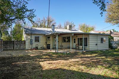 1252 Texas Ave - PRINT - 07