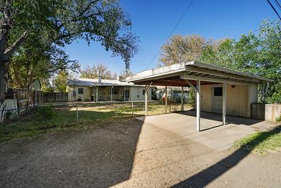 1252 Texas Ave - PRINT - 10