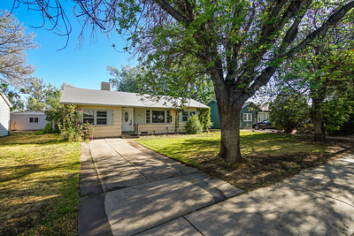 1252 Texas Ave - PRINT - 02