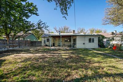 1252 Texas Ave - PRINT - 05