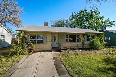 1252 Texas Ave - PRINT - 01