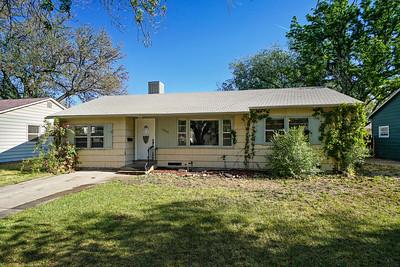 1252 Texas Ave - PRINT - 04
