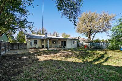1252 Texas Ave - PRINT - 06
