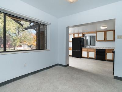 1261 Chipeta Ave-MLS-18