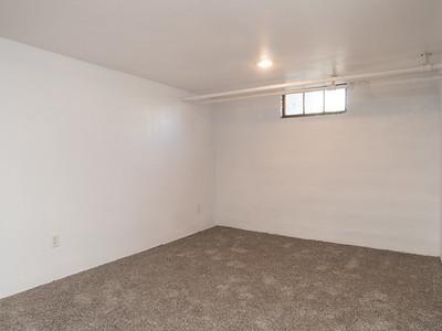 1261 Chipeta Ave-MLS-24