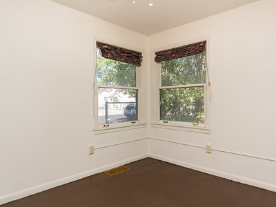 1306 N 16th St-MLS-22