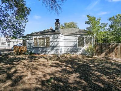 1320 Elm Ave - MLS - 15
