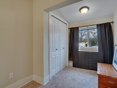 1350 White Ave - MLS - 22
