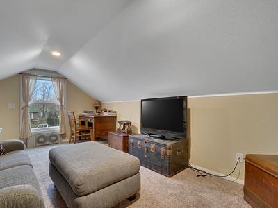 1350 White Ave - MLS - 27