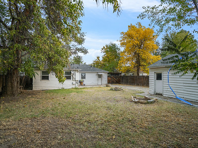1357 Pinyon Ave  - MLS - 04