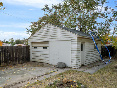 1357 Pinyon Ave  - MLS - 07