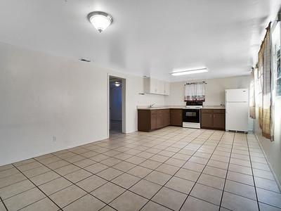 1403 Glenwood Ave Unit 3 - MLS - 05